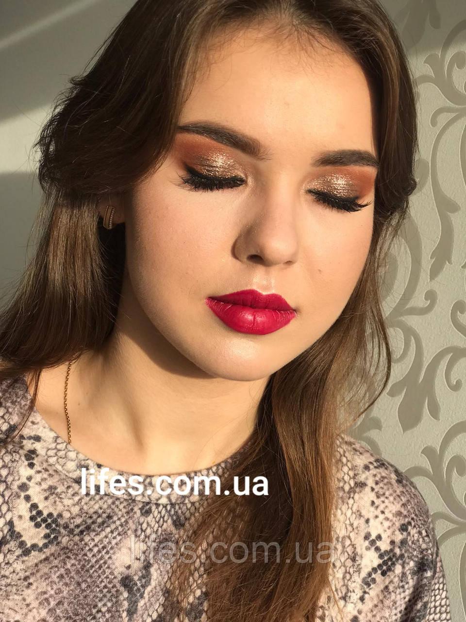 Услуги макияжа Одесса