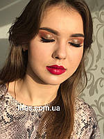 Услуги макияжа Одесса, фото 1