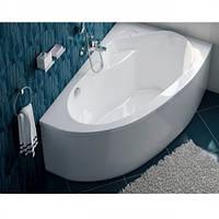 Акриловая ванна Koller Pool Montana170х105 P