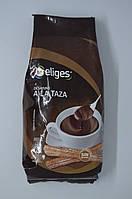 Шоколад горячий Eliges a la taza (без глютена) , 400 г Испания