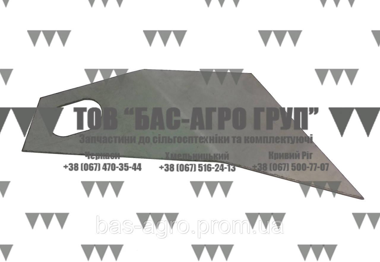 Чистик Monosem 7016-D, 40090225 аналог
