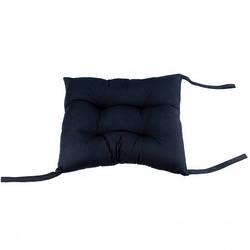 Подушка для сиденья в коляску, 94004051