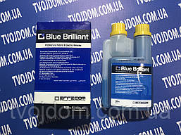 Флуоресцент Brilliant 100ml. TR 1121.F.S1 (цвет голубой)