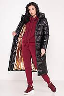 """Стильный женский трикотажный костюм """"Фира 8590"""""""