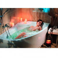 Акриловая ванна Koller Pool Karina150х100 P