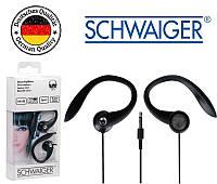 Наушники спортивные Schwaiger KHS110 031