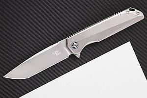 Нож складной CH 3507-SL (CH Knives)