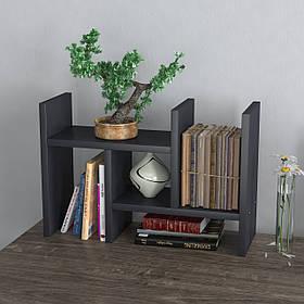 Надставка на стол Нс2 (Loft Design TM)