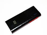 Внешнее зарядное устройство Power Bank 20000 mAh на 3 USB Черный (4_00086)
