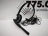 Гарнитура Plantronics Audio 610 USB для call центра ЕСТЬ ОПТ, фото 1