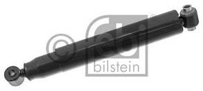 Амортизатор передний MAN tga, tgs, tgx.  FEBI 20486 Цена с НДС