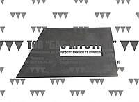Чистик Monosem 7018-A, 20016250 аналог