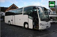 Лобове скло Лобове скло Scania Irizar Century 1 12.35