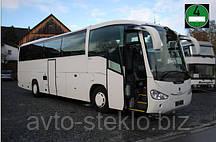 Лобовое стекло Лобовое стекло Scania Irizar Century 1 12.35