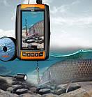 Подводная камера Lucky FL180PR, фото 4