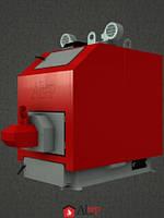 Altep KT3-EN (80-500 кВт)