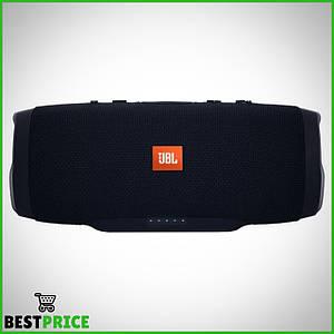 Беспроводная портативная Bluetooth колонка JBL Charge 3 Люкс копия 6000 maAh