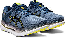 Кроссовки для бега Asics MetaRide (Women) 1012A130 400, фото 3