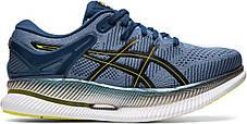 Кроссовки для бега Asics MetaRide (Women) 1012A130 400, фото 2