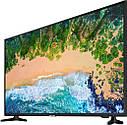 "Телевизор Samsung 58"" UltraHD 4K/Smart TV/WiFi/DVB-T2, фото 7"