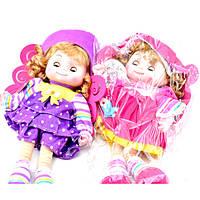 Кукла GC044535