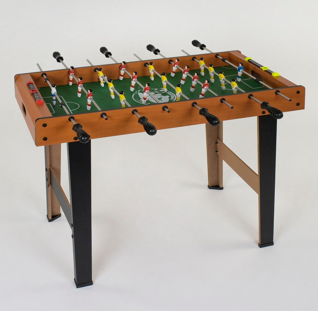 Футбол 1090 в коробке