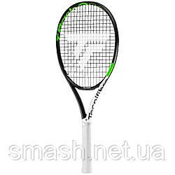 Тенісна ракетка Tecnifibre TFLASH 285 CES