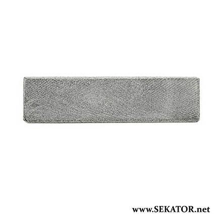 Натуральний точильний камінь STAFOR 980 (Італія), фото 2