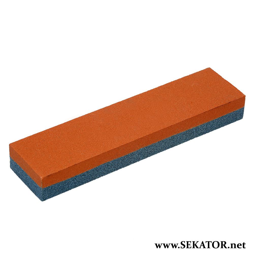 Синтетичний точильний камінь STAFOR 990 (Італія)