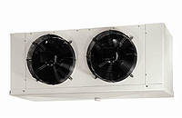 Воздухоохладитель UDDD-120