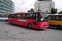 Лобовое стекло для автобусов Karosa 956 Axer / Irisbus Axer