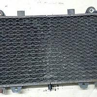 Радиатор водяного охлаждения для Kawasaki zzr600 zzr400