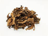 Грецький горіх (перетинки), 1 кг