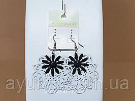 Серьги / Бижутерия / Fashion Jewelry