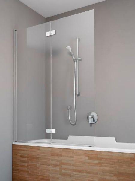 Шторка для ванны Radaway Fuenta New PND