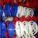 Разделитель дорожек Aquaviva BE–005 / 25 м (комплект), фото 2