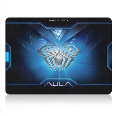 Коврик для мышки Aula Magic Pad Gaming Mouse Pad (6940928496049)