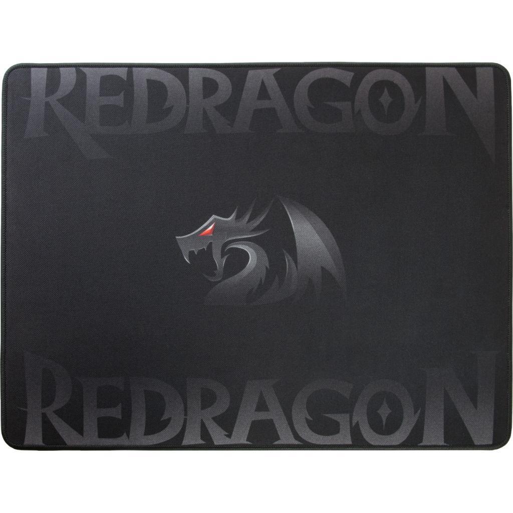 Коврик для мышки Redragon Kunlun M (74595)