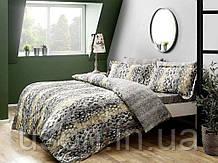 Комплект постельного белья  Тм TAC сатин-бамбук Mila