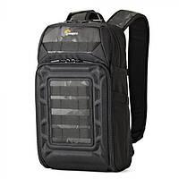 Рюкзак для квадрокоптера Lowepro DroneGuard BP 200 (LP37098-PWW)