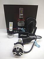 Автолампи LED діод G-XP9 HB4 9006, 10000 Лм 90Вт 5500К 12В 24В Canbus, фото 1