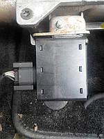 Замок рулевой колонки электрический для Renault Megane 2, 8200033233