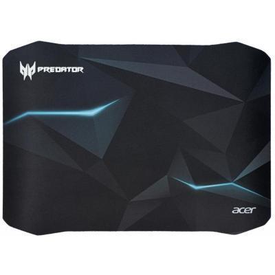 Коврик для мышки Acer PMP710 (M) (NP.MSP11.004)