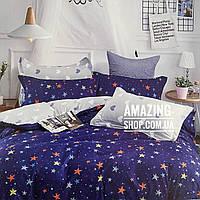 Постельное белье  Двуспальное. | Постільна білизна двоспальна | Двуспальный комплект постельного белья.