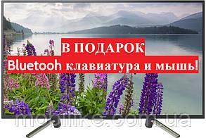 """Телевізор Sony 45"""" Smart TV WiFi FullHD + Подарунок!"""