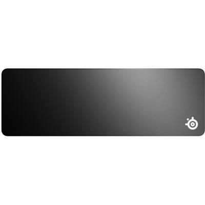 Коврик для мышки SteelSeries QcK Edge XL (63824)