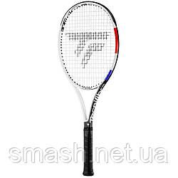 Теннисная ракетка Tecnifibre TF40 305