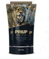 PriUp (Хевитал Прайп) - средство для потенции, фото 1