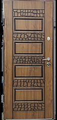 """Двері серії """" Комфорт"""""""
