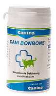 Cani-Bonbons 50г/100шт. (лакомство д/котов)